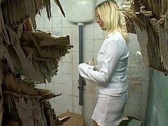 Rough Euro gangbang. Legal