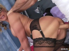 James Deen lashes out at tempting Phoenix Marie