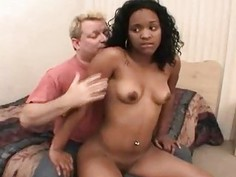 Beautiful Kinky Amateur