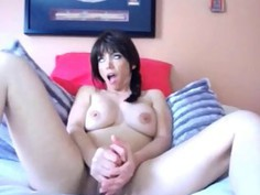 Stepmom crazy for Sex,fucking crazy