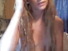 More Teenager Girl on Porn-Load