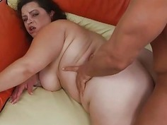 Latina Fat Bbw  Licks Like No Tomorrow Part 2