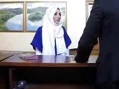 ArabSexTour-21-07-2016-2-xc15171-video