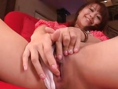 Precious vaginal screw scene