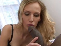 Skinny amateur first time casting fucked hard puss