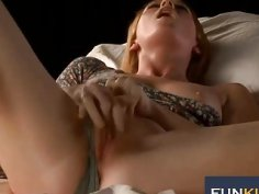 2017 MASTURBATION ORGASM COMPILATION PART3