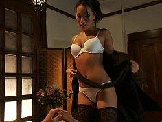 Special Massage Parlor
