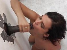 Keisha Grey HQ Porn Videos