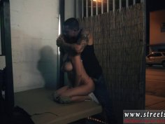 Teen vibrator squirt Good thing she finds Bruno lurking in an alley